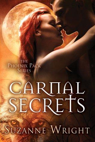 carnal-secrets