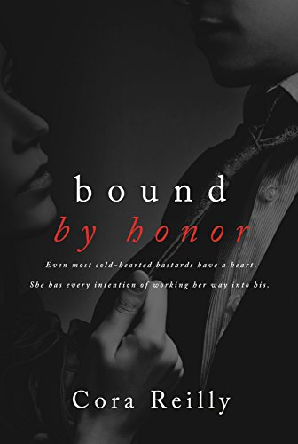 bound-by-honor