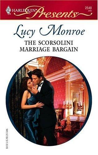 the-scorsolini-marriage-bargain