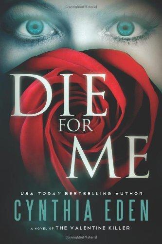 Die For Me.jpg