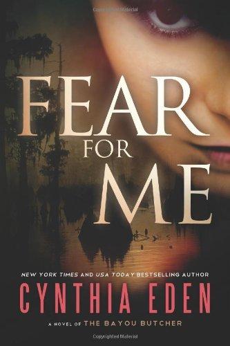 Fear For Me.jpg