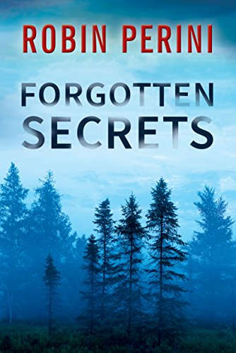 Forgotten Secrets.jpg