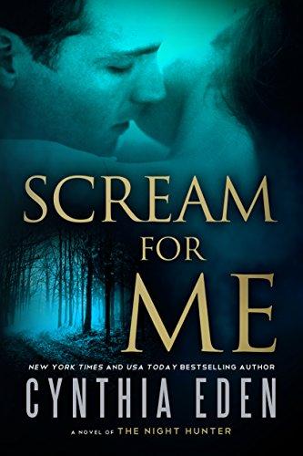 Scream for ME.jpg