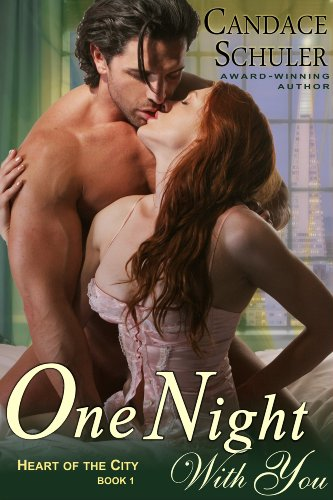 one night with you.jpg