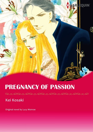 pregnancy of passion GN.jpeg