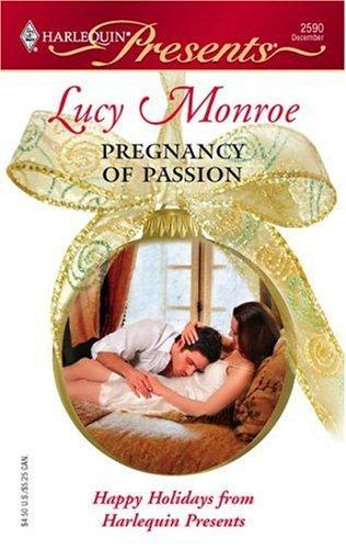 pregnancy of passion.jpg